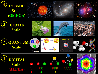 scales-of-realidty-in-total-universe