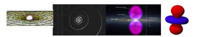 Screen Shot 2015-07-24 at 20.53.29