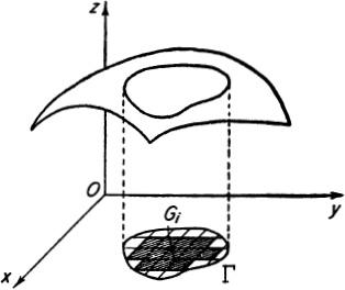 image849