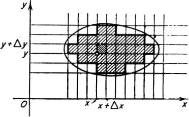 image877